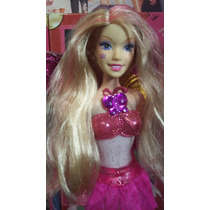Barbie Fada