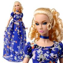 Boneca Poppy Parker Spring Song * Fashion Royalty