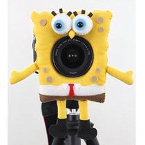 Acessório Infantil Para Máquina Fotografica