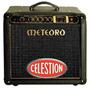 Amplificador Cubo Meteoro Iamp 50w Falante Celestion Iphone