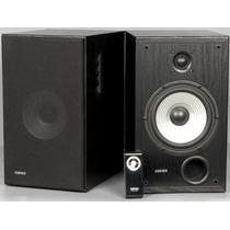 Caixas De Som Edifier R2600 Monitor De Audio Bi-amplificado