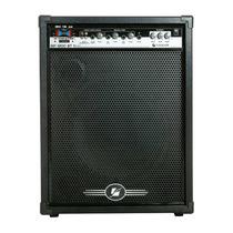 Caixa De Som Amplificada Mf 1200 Bluetooth Usb 150wrms Frahm