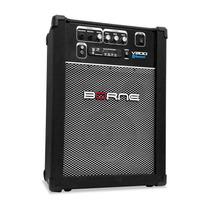 Caixa De Som Multimídia V200 Bluetooth 150 W Musical Borne