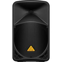 Caixa De Som Acústica 110v - B 112 Mp3 - Behringer