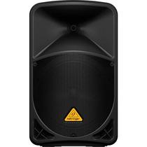 Caixa De Som Acústica 110v - B 112 D - Behringer