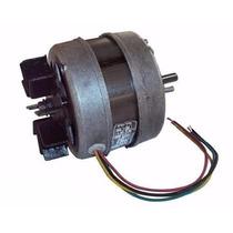 Motor Para Churrasqueira Elétrica Giragrill 1/30 Bivolt