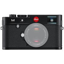 Leica Câmera Telêmetro Digital M (typ 240)
