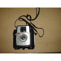 = Maquina Fotográfica = Kodak Rio 400 Objetiva Dakon Made In
