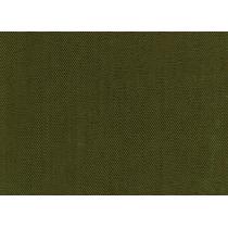 Nylon Cordura 500, Impermeável - Pç 1,40m X 5,00m / Vd Oliva