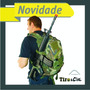 Mochila Tactica Swiss Arms