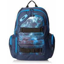 Mochila Oakley Method 540 Pack Dark Denim Pronta Entrega Rj