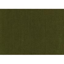 Nylon Cordura 500, Impermeável - Pç 1,40m X 0,50m / Vd.oliva