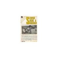 5011 Revista Serviço Social & Sociedade , De Dezembro De 19