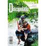 Revista Discipulado / Novos Convertidos Vol. 1 - Mestre.
