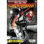 Marvel Millennium Homem-aranha Nº 13