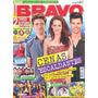 Bravo 344: Robert Pattinson / Kristen Stewart/ Taylor Lautne