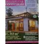 Revista Arquitetura & Construção - Nº 07 Julho/04 -f/gratis