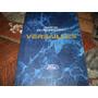 Versailles Ford 1994 Manual