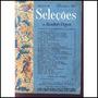 Revistas Seleções De Reader´s Digest - Complete Sua Coleção