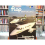 Revista Flap Internacional - Ano 25 N° 183 - 1987