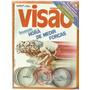 Revista Visão Nº 26 25 Junho 1984