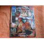 Revista - Leilão De Arte Canvas Galeria De Artes Abril 2005
