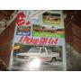 4x4 E Pick-up N41 Ano Iv 1987