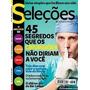Seleções Reader´s Digest - Fevereiro 2013