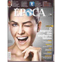 Época Nº 720 5 Março 2012 O Segredo Das Mulheres Felizes