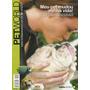 Revista Pet World Nº 1 - Maio 2007