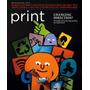 Revista Print Magazine - Junho/2009