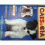 Revista Cães & Cia Nº 154 - Março/1992