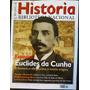 Revista História Biblioteca Nacional - Nº47