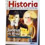 Revista História Biblioteca Nacional - Nº58