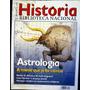 Revista História Biblioteca Nacional - Nº75