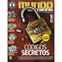 Revista Mundo Estranho Edição 112 Junho 2011 Colecionador
