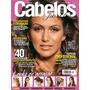 Revista Cabelos Fio A Fio 39 Nova Frete 6,00