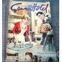 Grande Hotel Nº 438, A Mágica Revista Do Amor, Ano 1955