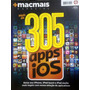 Macmais 4 - 305 Apps Para Ios Iphone Ipod Touch Ipad