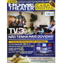 Home Theater E Casa Digital 196 - Tv 3d