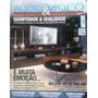 Revista Áudio E Video 109 - Home Theaters Turbinados
