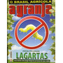 Revista A Granja 730 - Fitossanidade Lagartas Soja Milho