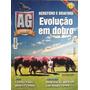 Revista Ag 110 - Hereford E Braford Fazenda Irapuá