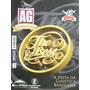 Revista Ag 126 - Festa Genetica Brasileira Dow Agrosciences