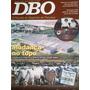 Revista Dbo 322 - Frigoríficos Se Modernizam Ganham Mercado
