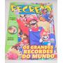 Revista Recreio Nº 623 - Fevereiro 2012