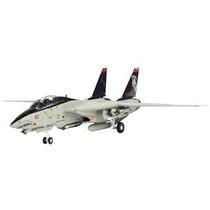 2 Jatos F-14d Super Tomcat / Fairchild A-10