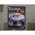 Revista Pet Shop & Cia Ano Iv Nº 31