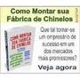 Ebook Como Fazer Chinelos, Vender E Ganhar Dinheiro!