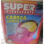 Revistas Super Interessante Ano 1996 11 Volumes